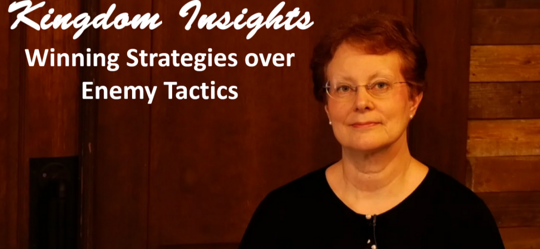 Winning Strategies over Enemy Tactics